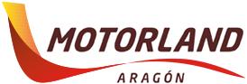 25 – 26/04/2015     Motorland (ESP) (2 races)