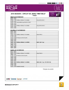 timetable_jerez_full