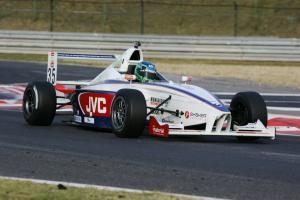 ADAC Formula Master