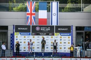 Podium 2 FR3.5, Red Bull Ring 2015-5919